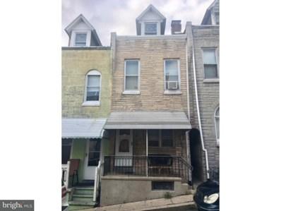 1211 Fidelity Street, Reading, PA 19604 - MLS#: 1002235374