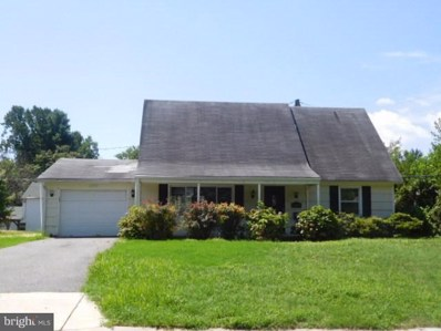 12303 Flamingo Lane, Bowie, MD 20715 - MLS#: 1002235572