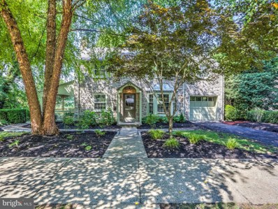 810 Farr Place, Reading, PA 19611 - MLS#: 1002235630