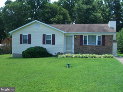 39937 Golden Beach Road, Mechanicsville, MD 20659 - #: 1002235708