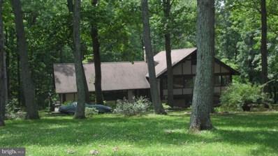 10338 Mountain Run Lake, Culpeper, VA 22701 - #: 1002235724