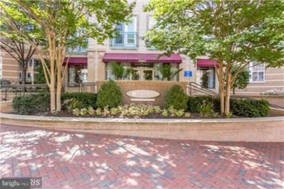 12001 Market Street UNIT 341, Reston, VA 20190 - MLS#: 1002235730