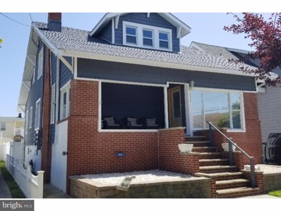 317 E 21ST Avenue UNIT UNIT 3, Wildwood City, NJ 08260 - MLS#: 1002235808