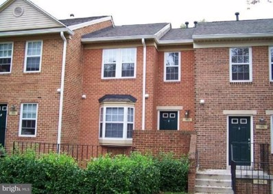 3922 Chesterwood Drive, Silver Spring, MD 20906 - MLS#: 1002235840