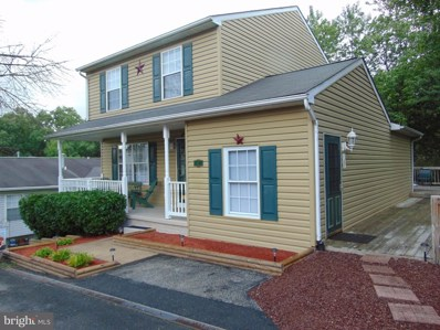6 Heavrin Court, Baltimore, MD 21236 - MLS#: 1002235862