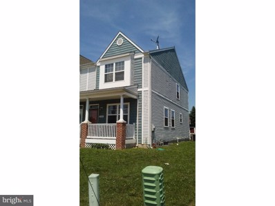 1832 W 6TH Street, Chester, PA 19013 - MLS#: 1002235960