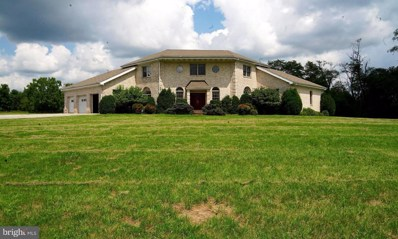 13210 Beaver Dam Road, Cockeysville, MD 21030 - MLS#: 1002235986