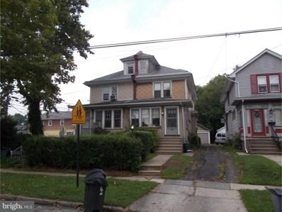 202 Penn Boulevard, East Lansdowne, PA 19050 - MLS#: 1002236104
