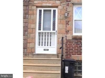 242 Stearly Street, Philadelphia, PA 19111 - MLS#: 1002236142