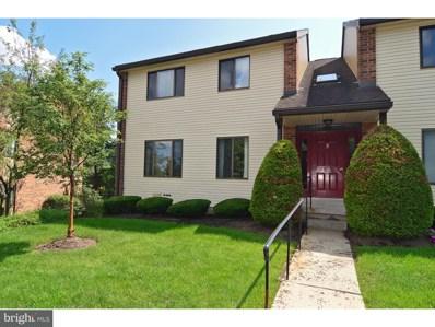 42 Maple Street UNIT 5C, Mohnton, PA 19540 - #: 1002236200