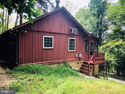 573 Shannondale Road, Harpers Ferry, WV 25425 - MLS#: 1002236216