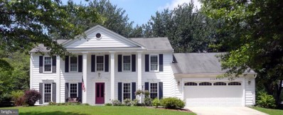3120 Catrina Lane, Annapolis, MD 21403 - MLS#: 1002236318