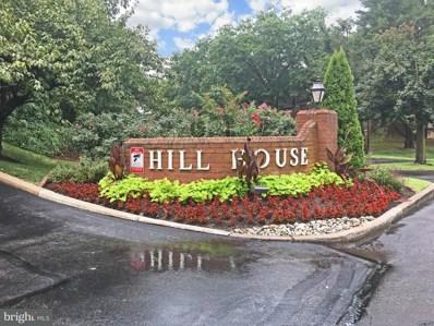 1680 Huntingdon Pike UNIT 122, Abington, PA 19006 - MLS#: 1002236444