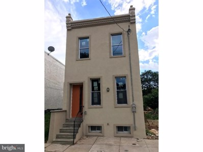 2630 Latona Street, Philadelphia, PA 19146 - #: 1002236480