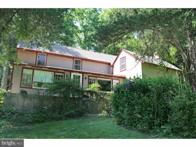 1975 Deep Creek Road, Perkiomenville, PA 18074 - MLS#: 1002236520