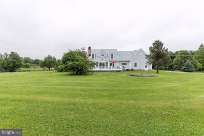 2502 Monkton Road, Monkton, MD 21111 - MLS#: 1002236677