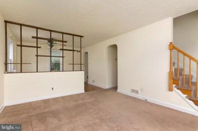 163 Meadow Road, Pasadena, MD 21122 - MLS#: 1002236756