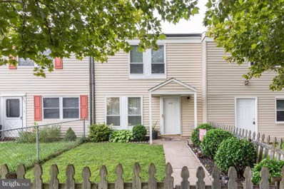 453 Berry Court, Taneytown, MD 21787 - MLS#: 1002238452