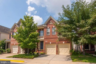 2378 Stone Fence Lane, Herndon, VA 20171 - MLS#: 1002238482