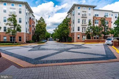 9486 Virginia Center Boulevard UNIT 101, Vienna, VA 22181 - MLS#: 1002238496