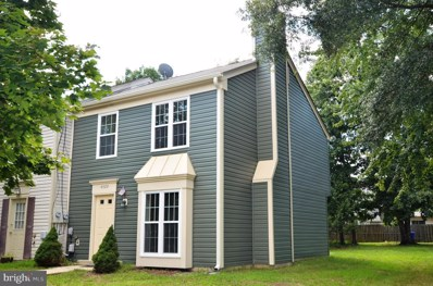 4522 Grouse Place, Waldorf, MD 20603 - MLS#: 1002241838