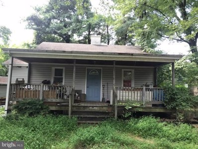 16950 Oliver Street, Paeonian Springs, VA 20129 - MLS#: 1002241966