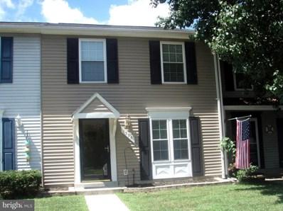 1594 Lodge Pole Court, Annapolis, MD 21409 - #: 1002242016