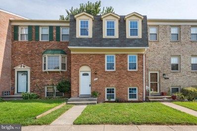 3048 Seminole Road, Woodbridge, VA 22192 - MLS#: 1002242090