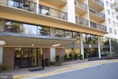 3800 Powell Lane UNIT 527, Falls Church, VA 22041 - MLS#: 1002242132