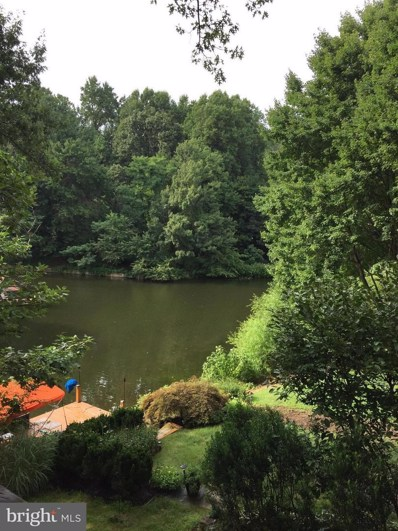2016 Swans Neck Way, Reston, VA 20191 - MLS#: 1002242138