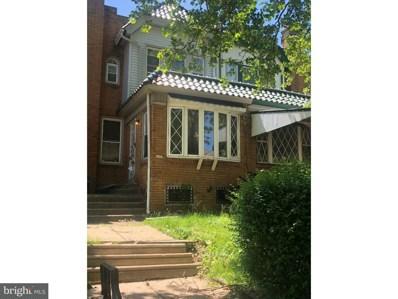 2452 78TH Avenue, Philadelphia, PA 19150 - MLS#: 1002242154