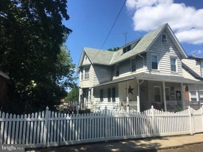 5812 Reach Street, Philadelphia, PA 19120 - MLS#: 1002242194