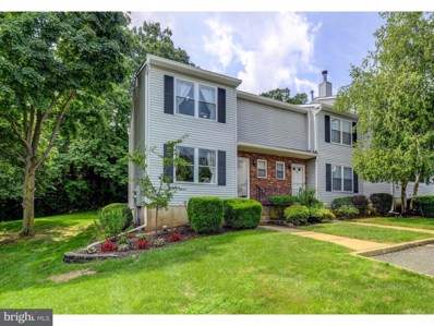 32 Dogwood Court, Jamesburg, NJ 08831 - #: 1002242198