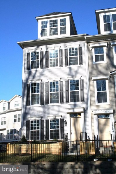 11926 Weybridge Lane, Germantown, MD 20876 - MLS#: 1002242200