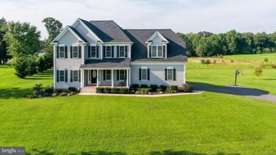 11 Estates Drive, Fredericksburg, VA 22406 - #: 1002242262
