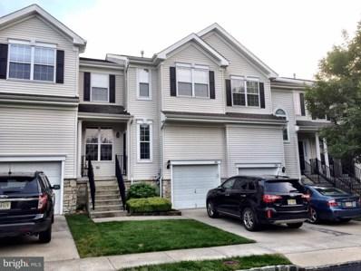 341 Huntington Drive, Delran, NJ 08075 - MLS#: 1002242272