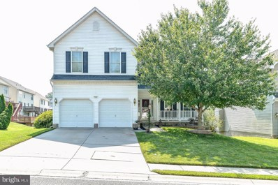 314 Beacon Point Drive, Perryville, MD 21903 - MLS#: 1002242284