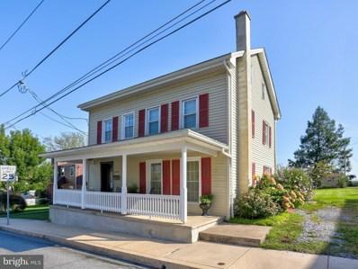 1377 Apple Street, Ephrata, PA 17522 - MLS#: 1002242322