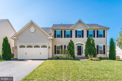 5507 Young Family Trl W Trail, Adamstown, MD 21710 - #: 1002242570