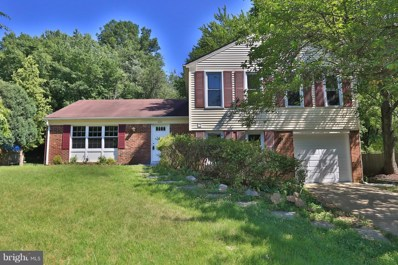 2205 Countryside Drive, Silver Spring, MD 20905 - #: 1002242618