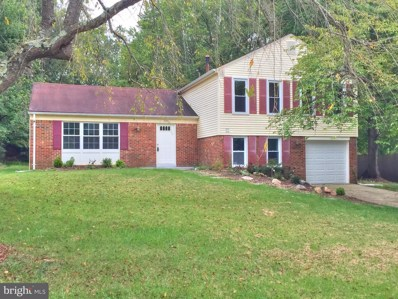 2205 Countryside Drive, Silver Spring, MD 20905 - MLS#: 1002242638
