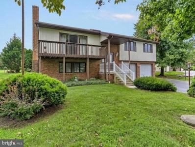 947 Heritage Drive, Gettysburg, PA 17325 - MLS#: 1002242724