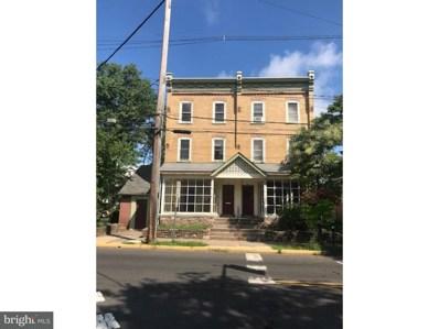 231-35 W State Street, Doylestown, PA 18901 - MLS#: 1002242734