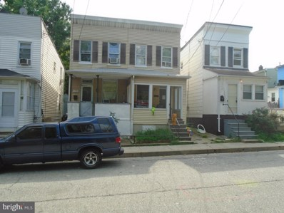 1704 Monterey Street, Baltimore, MD 21230 - MLS#: 1002242770