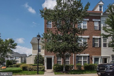 42500 Hollyhock Terrace, Ashburn, VA 20148 - #: 1002242798