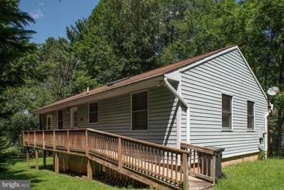 279 Locust Drive, Louisa, VA 23093 - MLS#: 1002242902