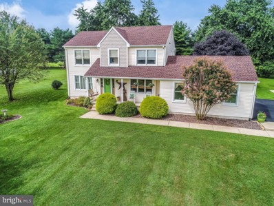 231 Fieldcrest Drive, North East, MD 21901 - #: 1002242922