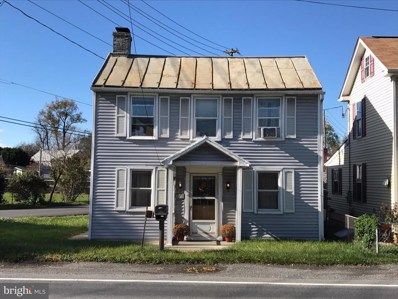 4201 Lime Kiln Road, Frederick, MD 21704 - #: 1002242972