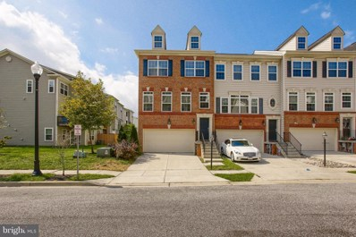 7422 Macon Drive, Glen Burnie, MD 21060 - MLS#: 1002243080