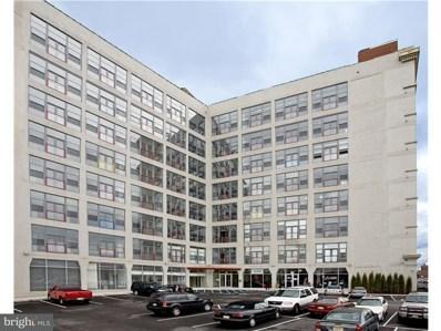 444 N 4TH Street UNIT 206, Philadelphia, PA 19123 - #: 1002243114